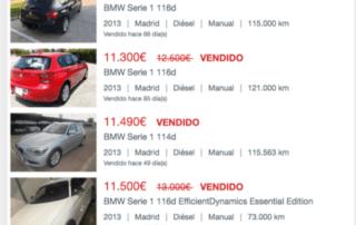 CarWatch_Vendidos