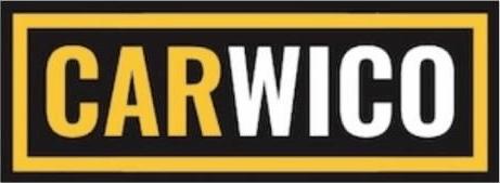 Logo de Carwico