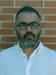 Testimonio de José Antonio Diz