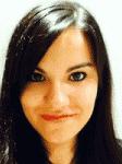 Testimonio de Silvia del Valle