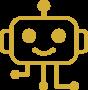 WalcuBot