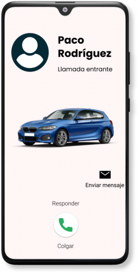WalcuPhone (4)