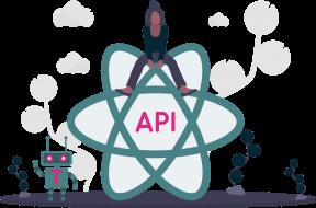 API de Tasator