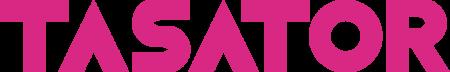 Logo de Tasator