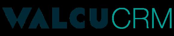 WalcuCRM logo