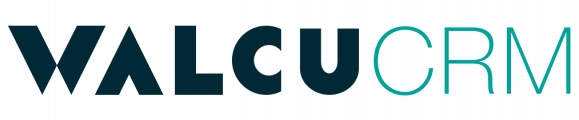 Logo de Walcu CRM
