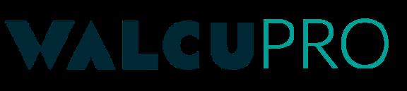 Logo de WalcuPRO